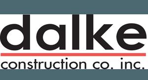SponsorLogos-Dalke