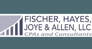 SponsorLogos-FischerHayes