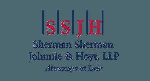 SponsorLogos-SSJH