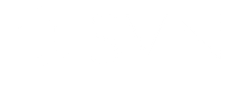SVN Commercial Advisors, LLC Commercial Real Estate Services Oregon