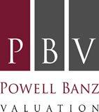 logo-PBV