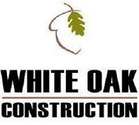 white-oak-logo
